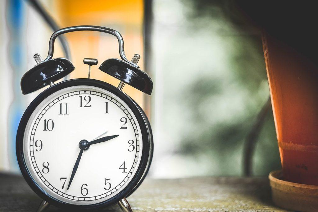 Магия утра: как легко проснуться