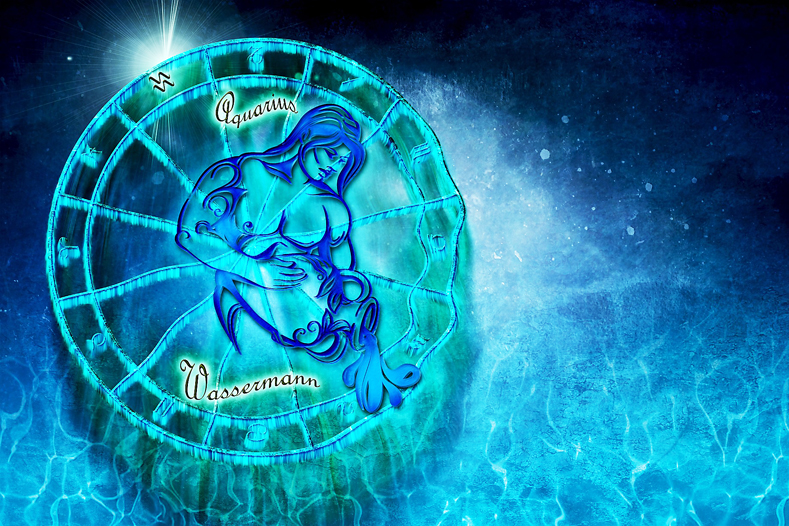 гороскоп на неделю 13 19 июля