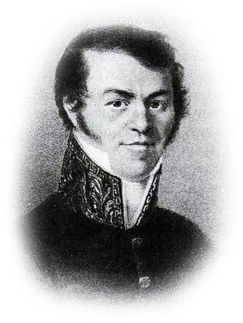 Михаил Андреевич Достоевский